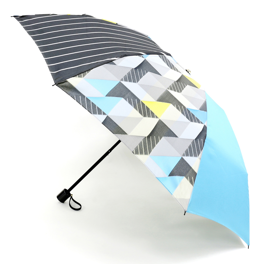 umbrella_side1
