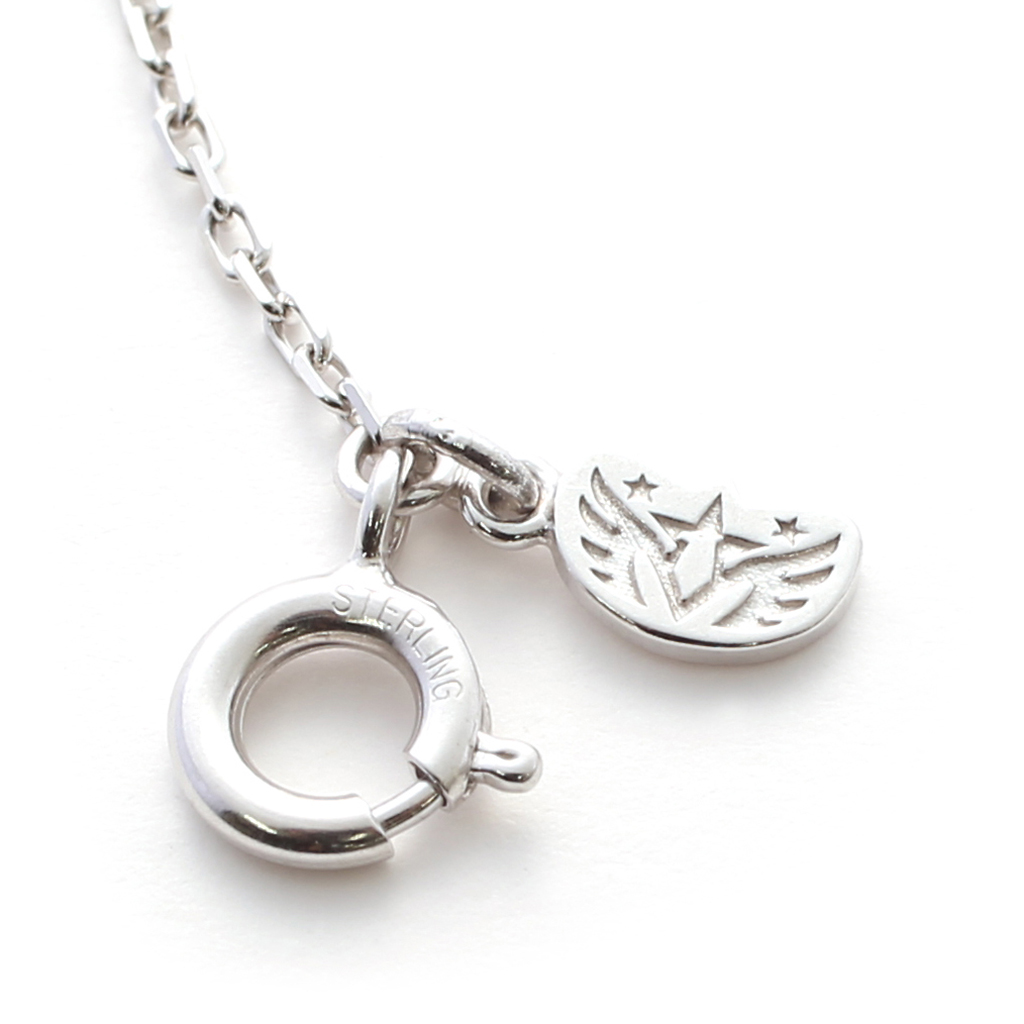 jewelry_chain_s