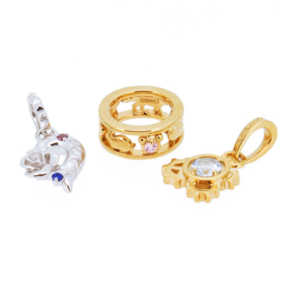 jewelry_lineup_4